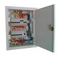 Электрические шкафы