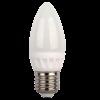 Светодиодная лампа в форме свечи E27