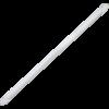 Светодиодная лампа T8(G13) для подвесных потолков
