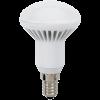 Светодиодная лампа-рефлектор E14