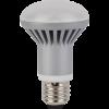 Светодиодная лампа-рефлектор E27