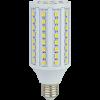 Светодиодная лампа в форме кукурузы E27