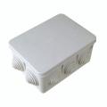 Коробка распаячная  для о/п 150х110х70
